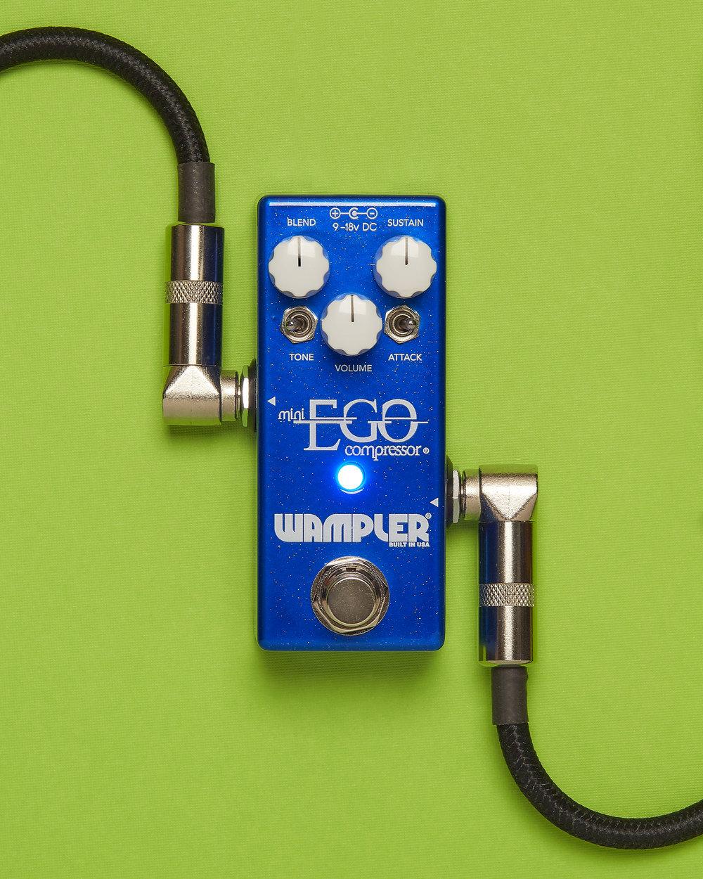 Wampler Ego Compressor_001.jpg