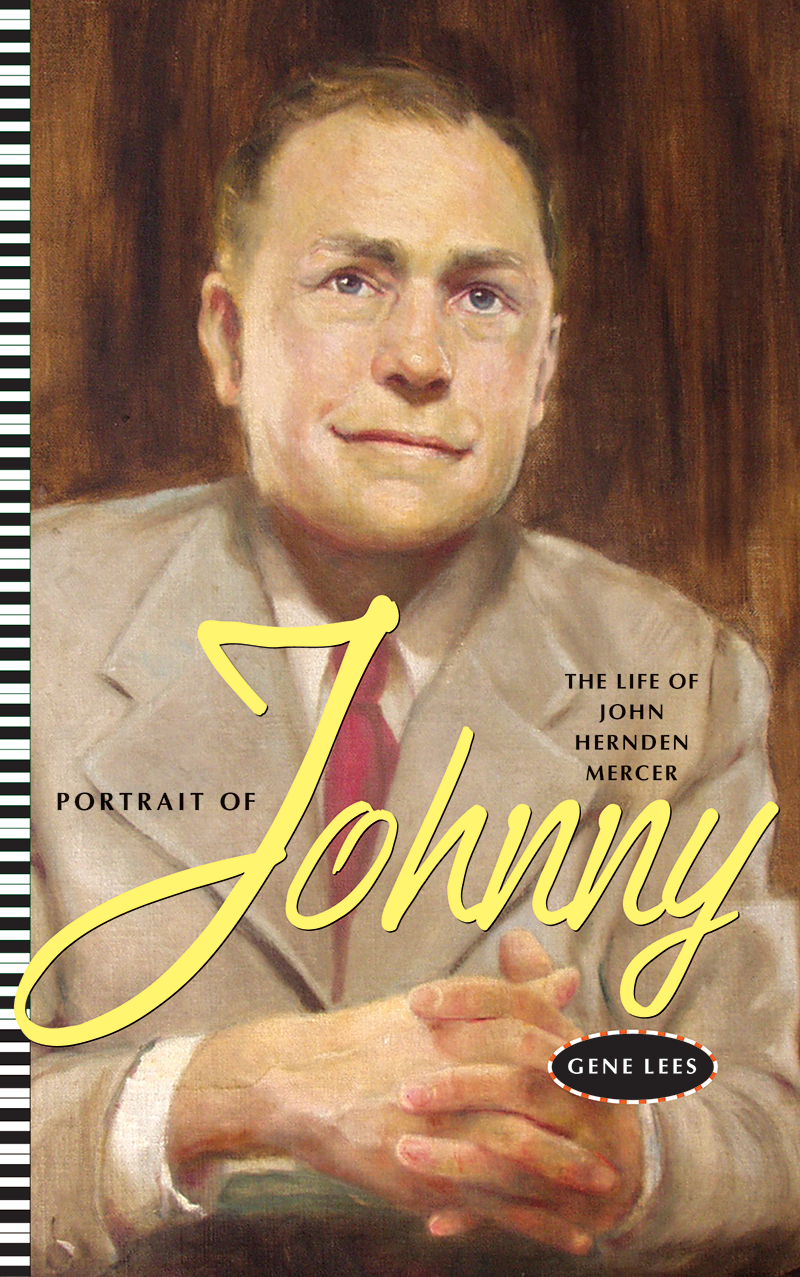 04_03_03 Johnny comp 2.png