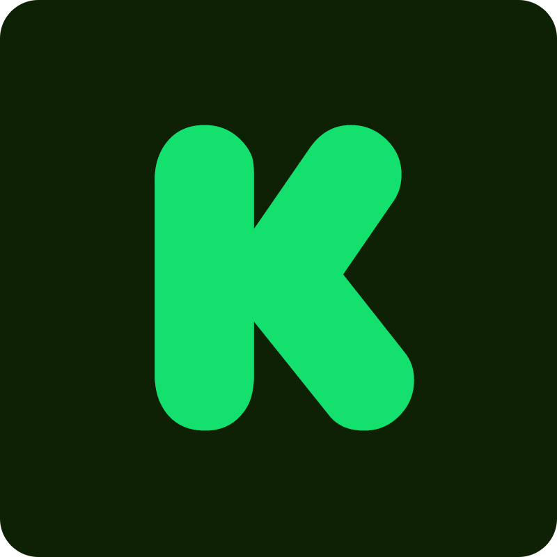 Click the Kickstarter logo to see Taribo's successful campaign page.
