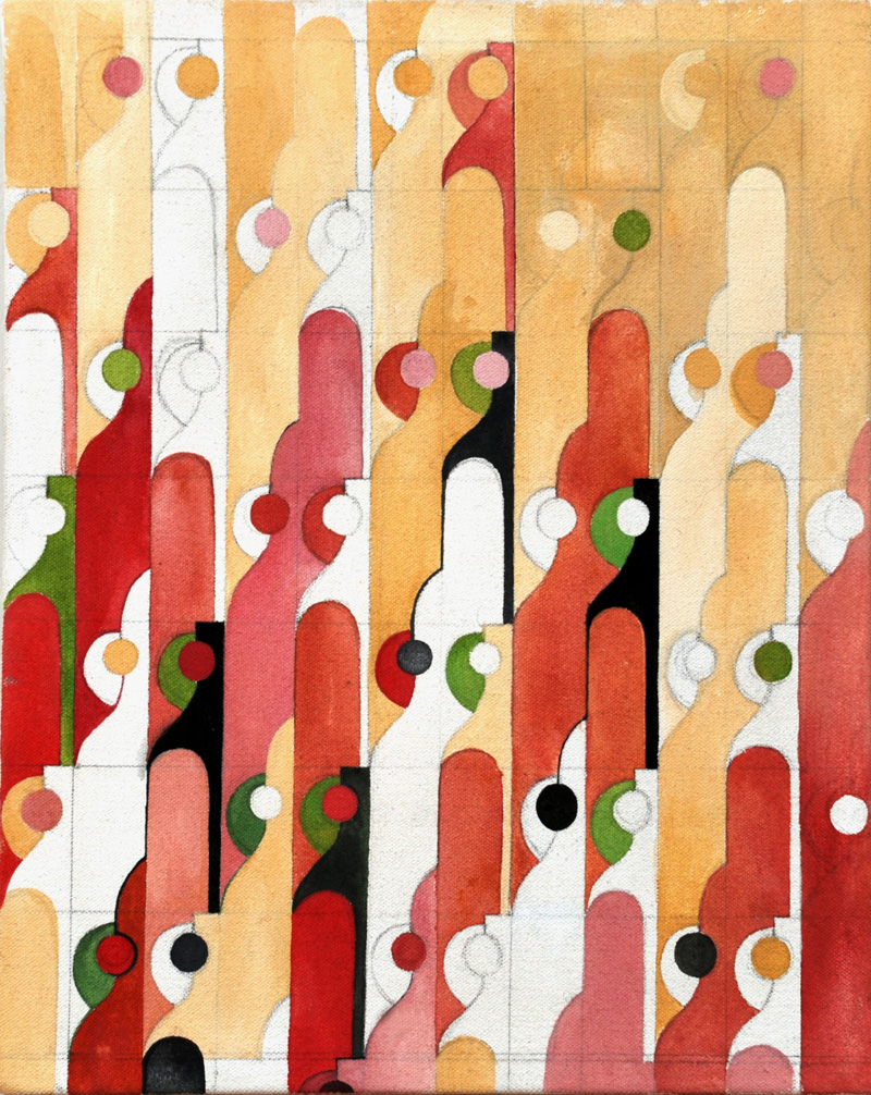 abstract-123-web.jpg