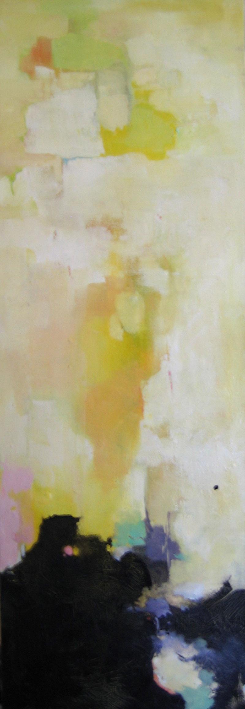 abstractyellow-04-web.jpg