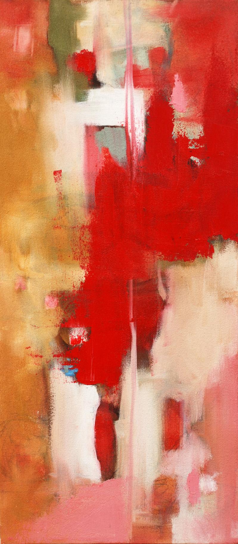 abstract-157-web.jpg