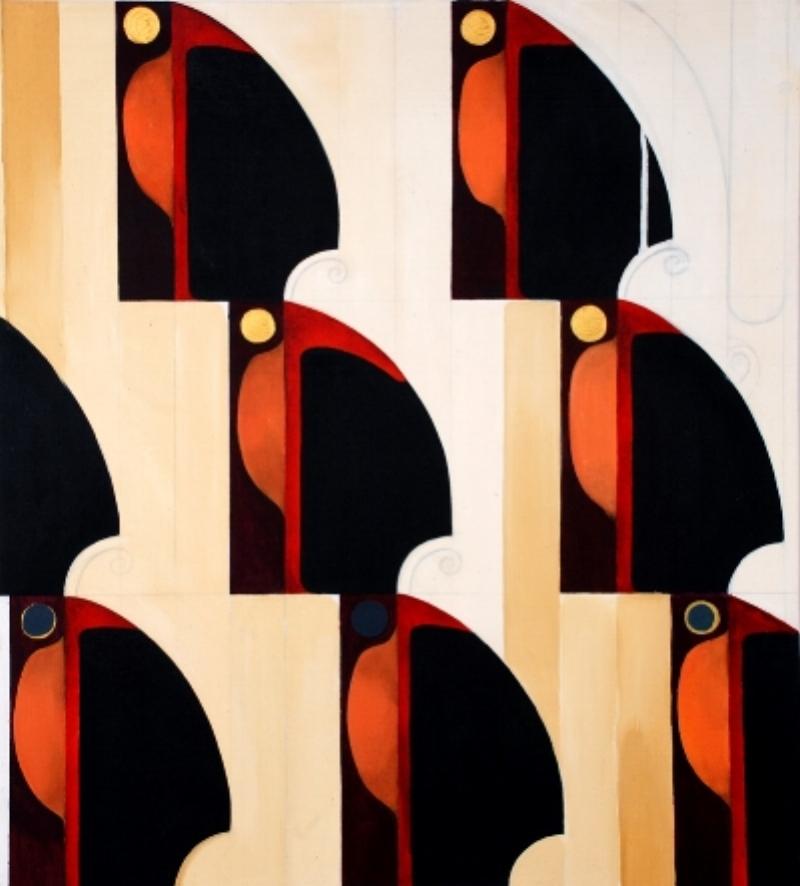 abstract-47-web.jpg
