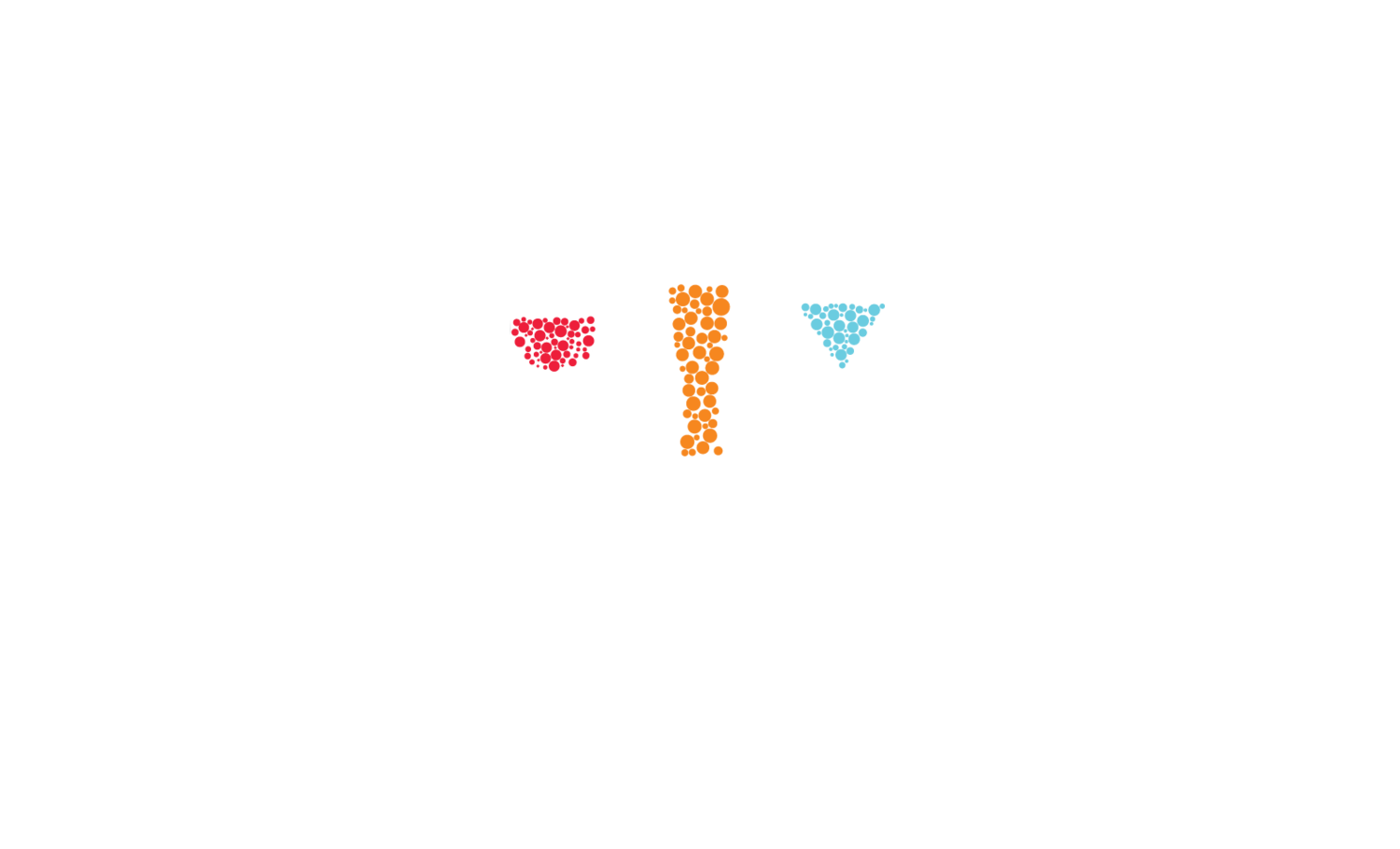 We Bring The Bar