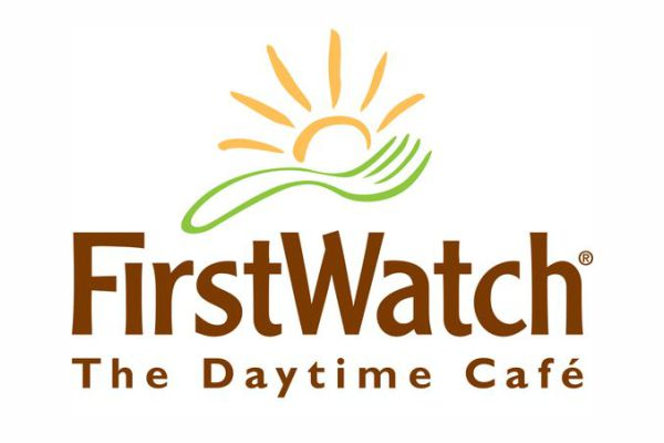 FIRST WATCH - 6333 Camp Bowie Blvd., Suite 250817-731-3447Fresh, made-to-order Breakfast, Brunch and Lunch served daily from 7 a.m. to 2:30 p.m.