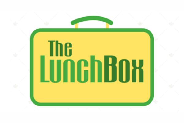 THE LUNCH BOX - 6333 Camp Bowie Blvd., Suite 236817-738-2181The Lunch Box was originally opened in 1974 by Paula and Al Kilgore. The original name was Paula's Tea Room, and Paula was well known in Fort Worth for her famous chicken salad, pimiento cheese and poppyseed dressing recipes among locals in the Camp Bowie area.