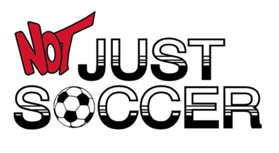 NOT JUST SOCCER - 6323 Camp Bowie Blvd., Suite 137682-312-5569Specializing in sport apparel, cleats, and equipment. Find all you need for your next sporting event in one convenient location.