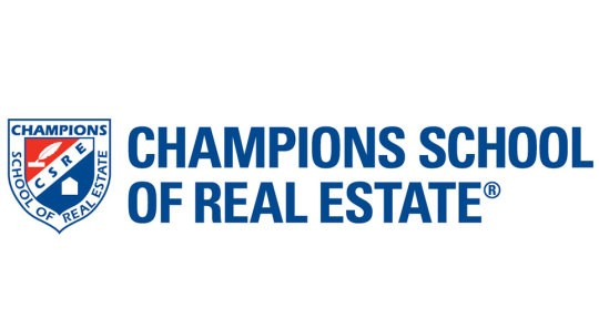 CHAMPIONS SCHOOL OF REAL ESTATE - 6323 Camp Bowie Blvd., Suite 135214-687-0000We provide award winning Texas licensing and continuing education courses in multiple formats to fit your busy schedule. Choose from live classes, correspondence or online for real estate education, loan originator education, appraiser education and inspector education. We offer classes seven days a week with day, evening, and weekend schedules available. Quality instructors, award winning curriculum and a customer focused staff whose mission is to ensure you achieve and maintain success in your real estate career.