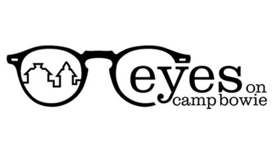 EYES ON CAMP BOWIE - 6333 Camp Bowie Blvd., Suite 272817-738-9301 Our one-on-one approach to optometry makes Dr. Zimmerman and the Eyes on Camp Bowie staff the eye and vision care providers of choice in the Fort Worth area. Our Fort Worth optometrist offers the following services: complete eye exams, contact lenses, glasses, glaucoma testing, and pre- and post-operative care.At Eyes on Camp Bowie, we are dedicated to providing high-quality optometry services in a comfortable environment.
