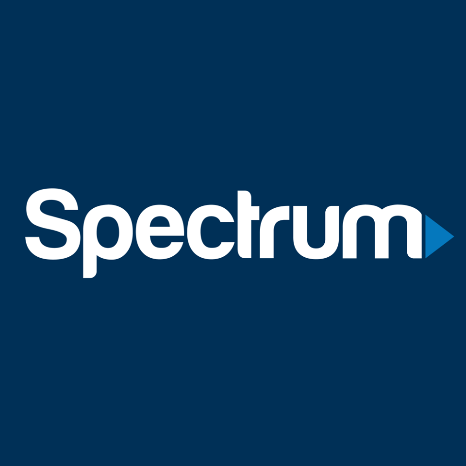 Spectrum - 6323 Camp Bowie Blvd., Suite 157OPENING SOON!