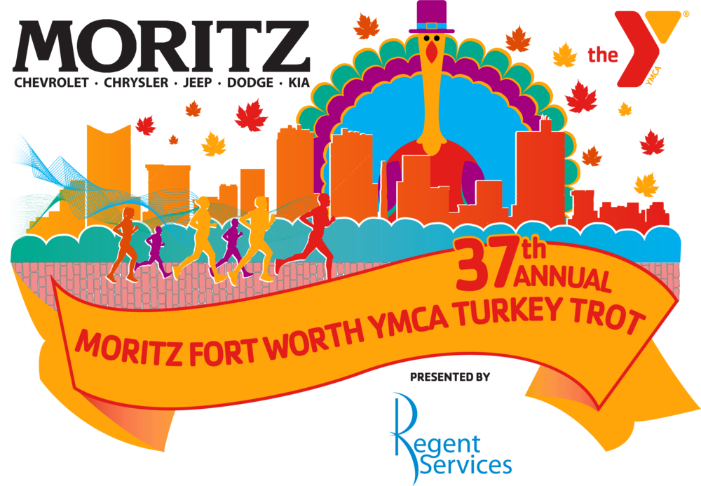 WYMCA18_TurkeyTrot2018.png