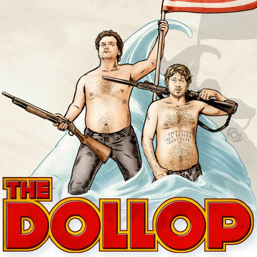 The Dollop.jpeg