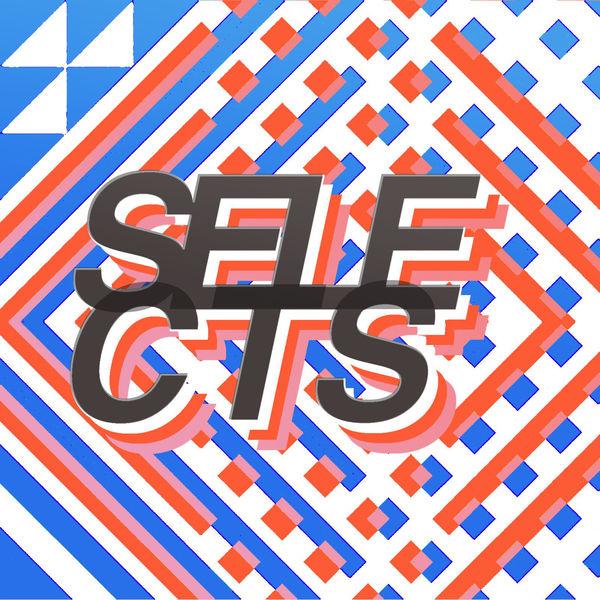 Selects.jpg
