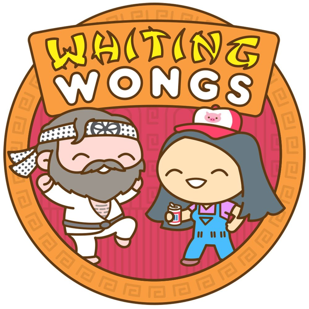 Whiting Wongs.jpg