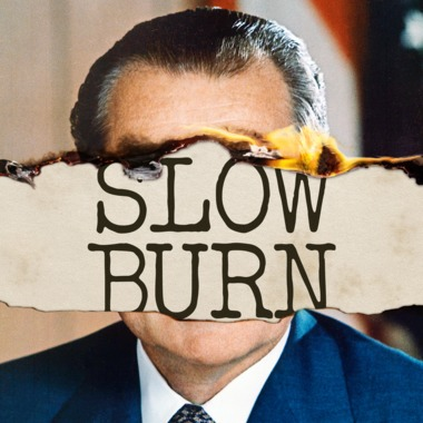 Slow Burn.jpeg