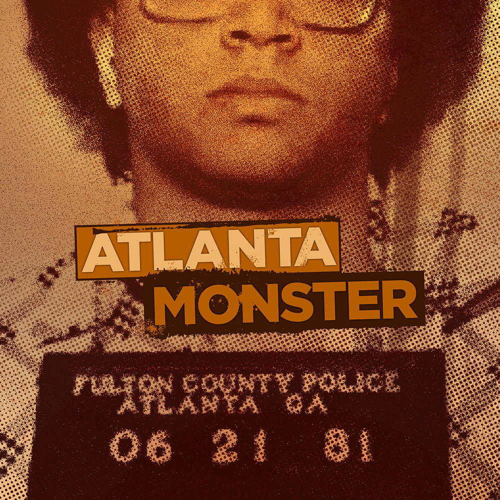 Atlanta Monster.jpeg