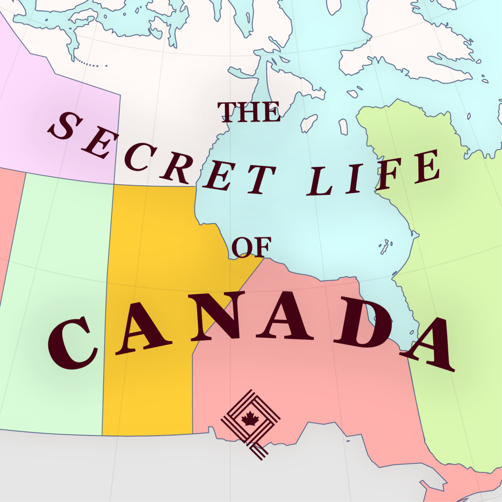Secret Life of Canada.png