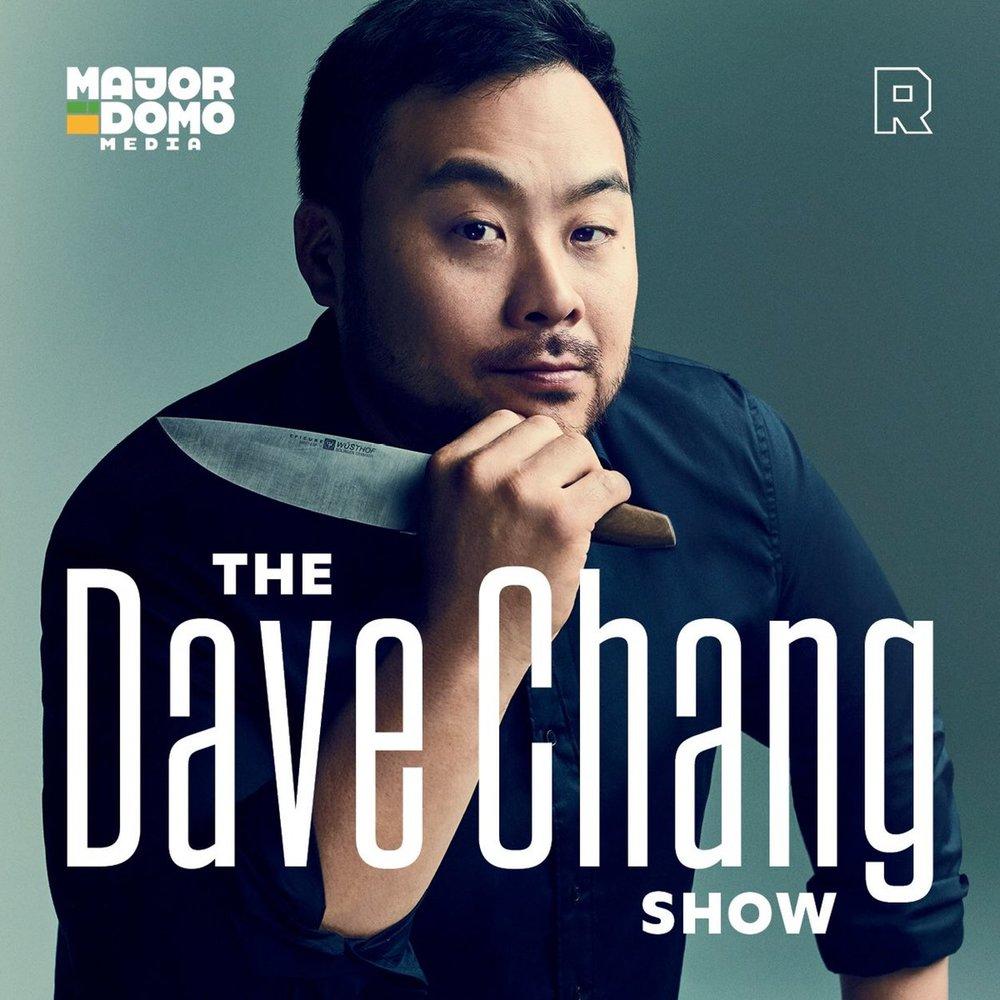 Dave Chang.jpeg