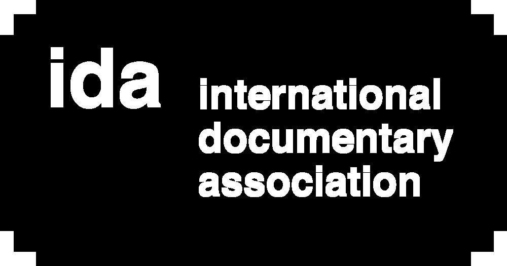 ida-logo-white.png