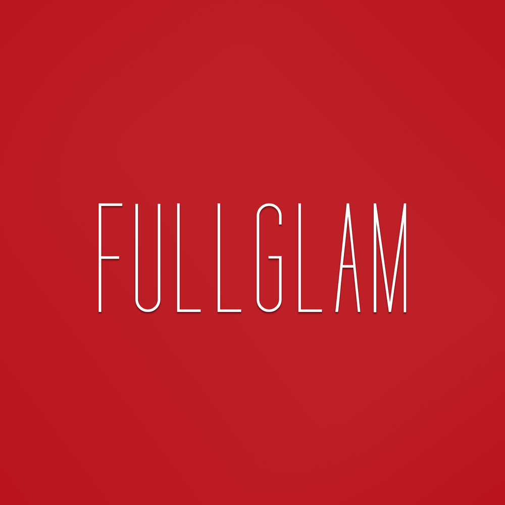 fullglam_large_square.jpg