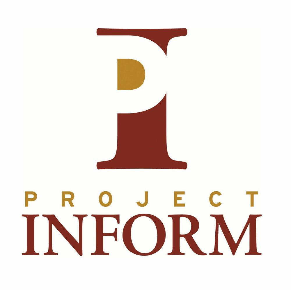 Project Inform Logo.jpg