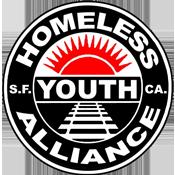 SF SCS cosponsors HYA.png