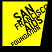 SF SCS cosponsors SFAF.png