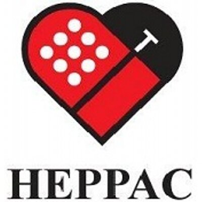 LOGO HEPPAC.jpg