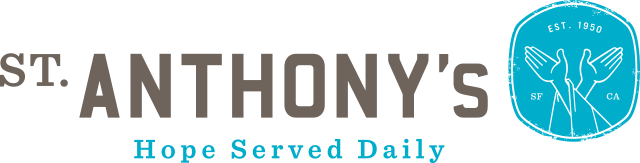 LOGO St Anthonys.png