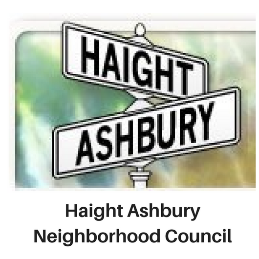 Haight Ashbury Neighborhood Council.png