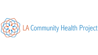 LA Community Health Project logo.jpg
