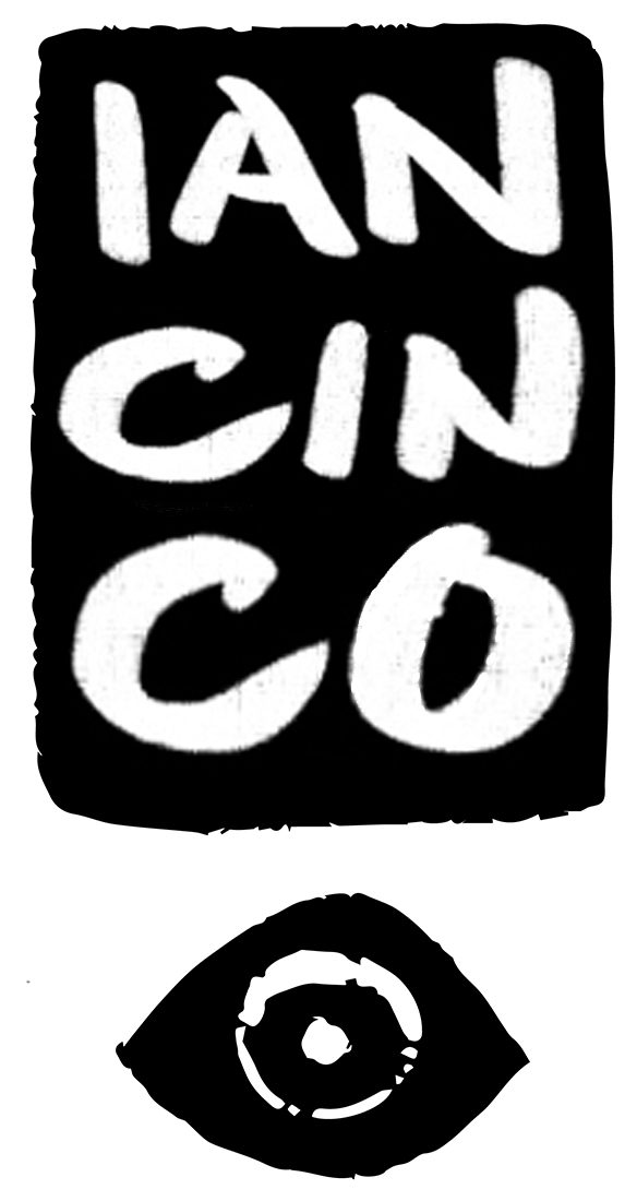 STUDIO CINCO