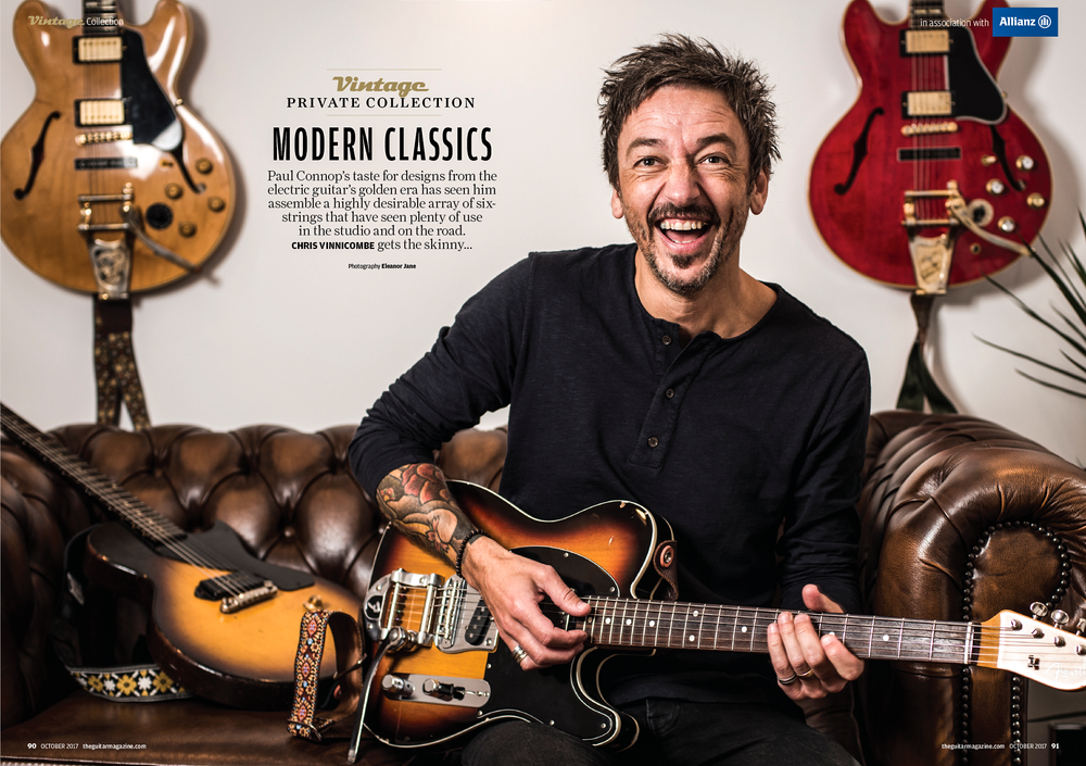 GUITAR MAG_proof_spreads-01.png