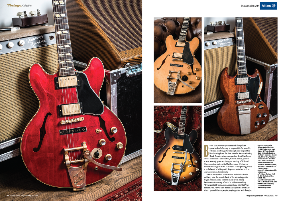 GUITAR MAG_proof_spreads-02.png