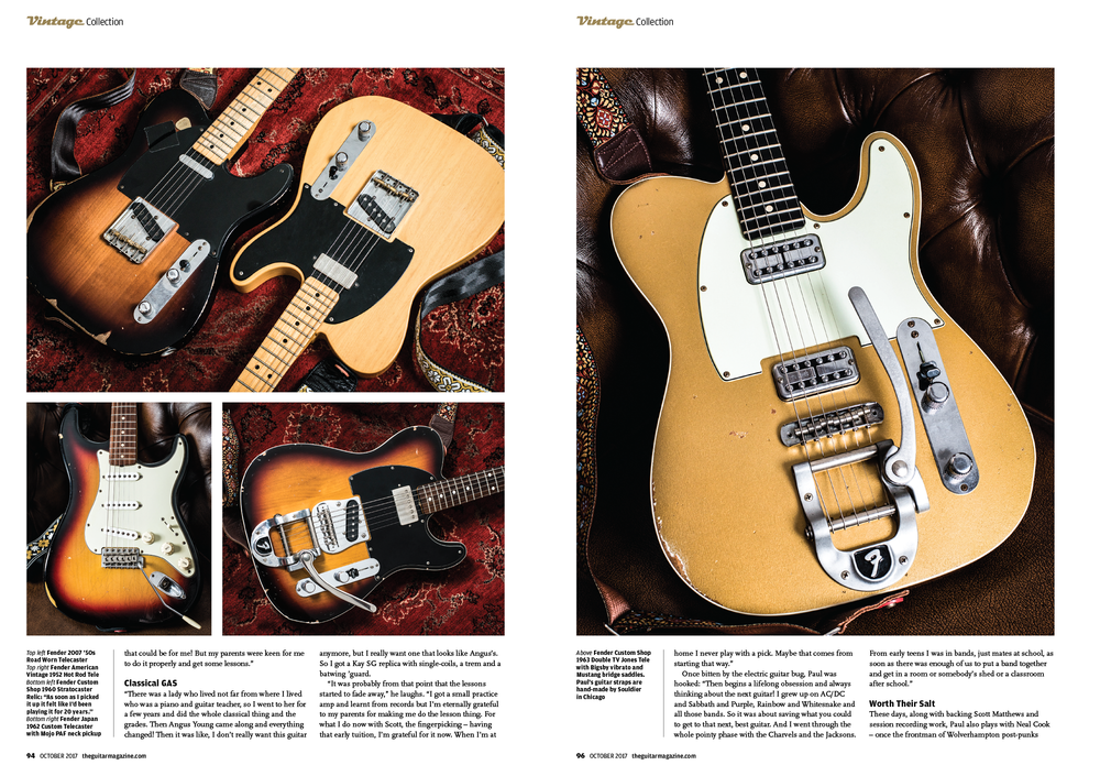 GUITAR MAG_proof_spreads-03.png