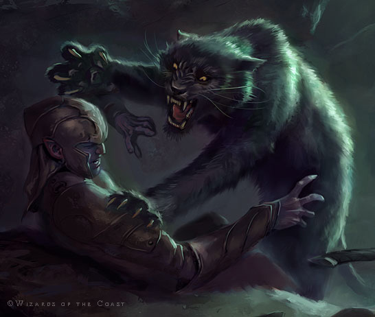 readers_drizzt_det02.jpg