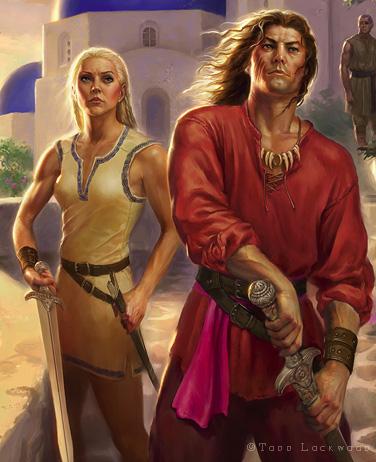 sword_born_det01.jpg