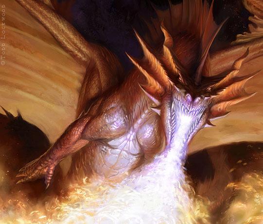 wing_fire_det01.jpg