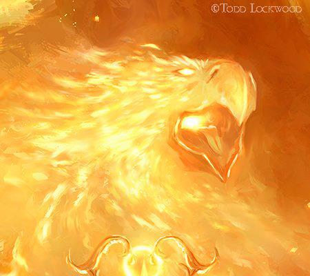 phoenix_ascendant_det03.jpg