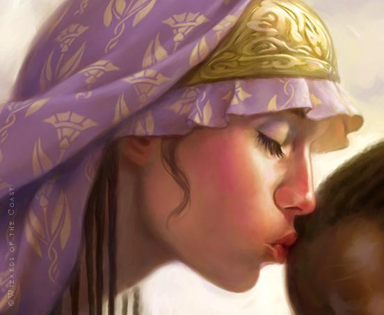 kiss_det01.jpg
