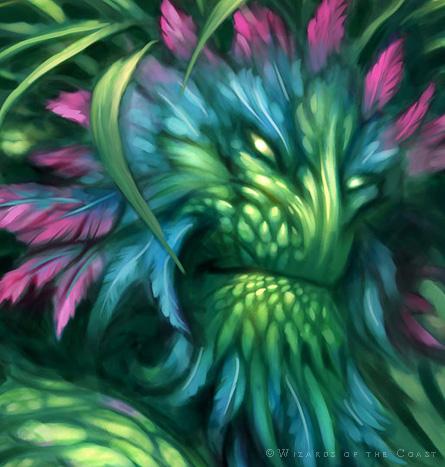 green_man_det01.jpg