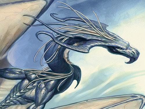 Wind-Drake_det1.jpg