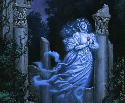 ghost_det01.jpg