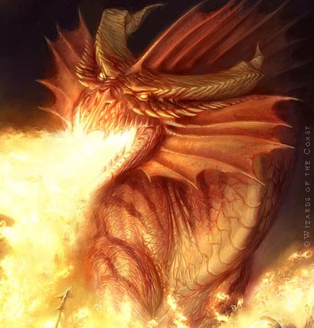dragonfire_det01.jpg