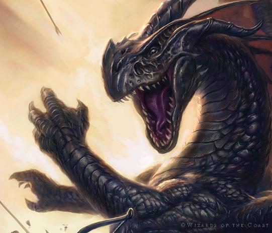 iron_dragon_det01.jpg