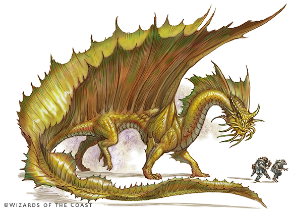 iron_dragon.jpg