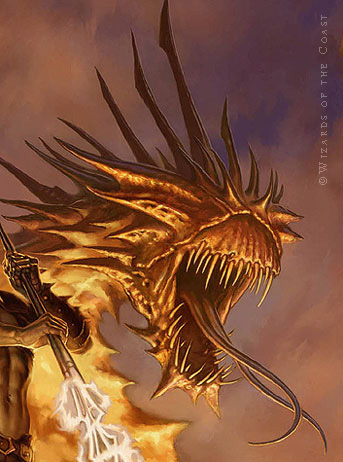 hellfire_dragon_det01.jpg