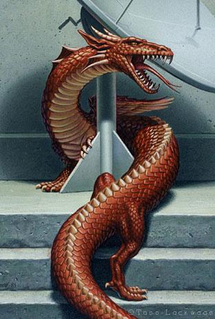 dragon_dish_det01.jpg