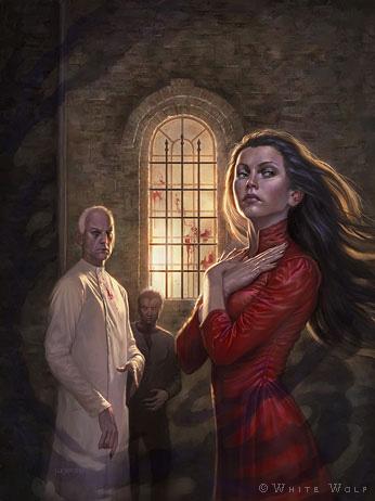 red_dress_det02.jpg
