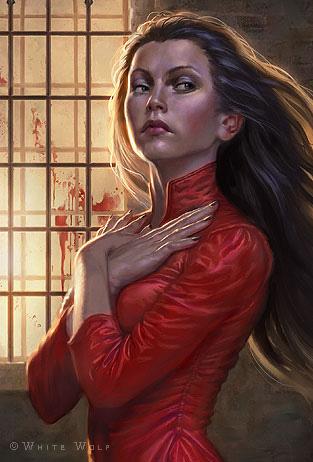 red_dress_det01.jpg